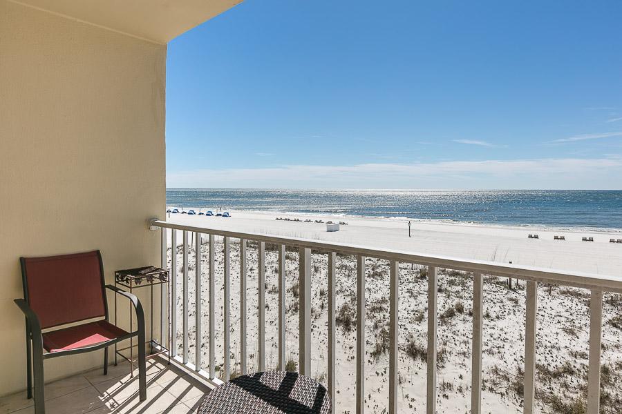 Island Shores #352 Condo rental in Island Shores Gulf Shores in Gulf Shores Alabama - #12