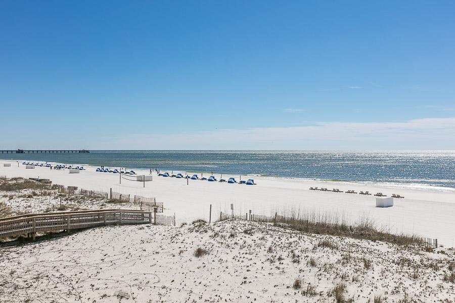 Island Shores #352 Condo rental in Island Shores Gulf Shores in Gulf Shores Alabama - #13