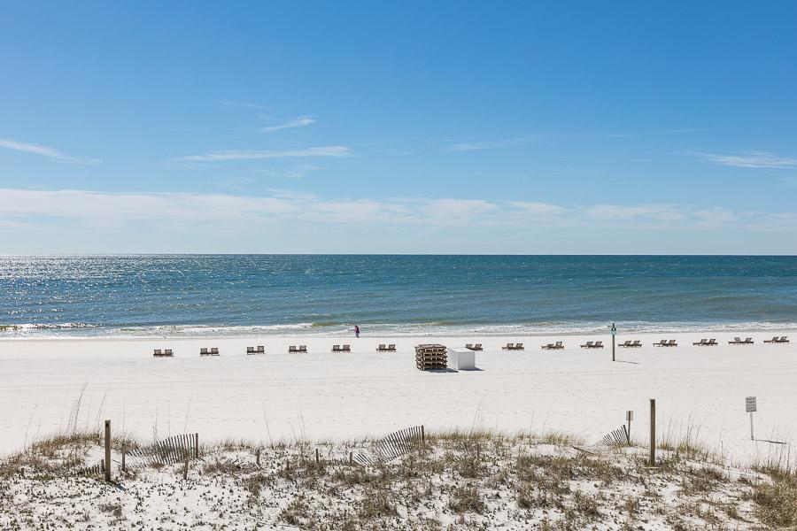 Island Shores #352 Condo rental in Island Shores Gulf Shores in Gulf Shores Alabama - #14