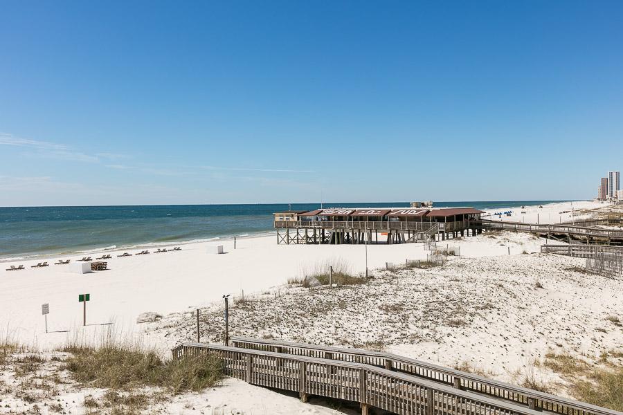 Island Shores #352 Condo rental in Island Shores Gulf Shores in Gulf Shores Alabama - #15