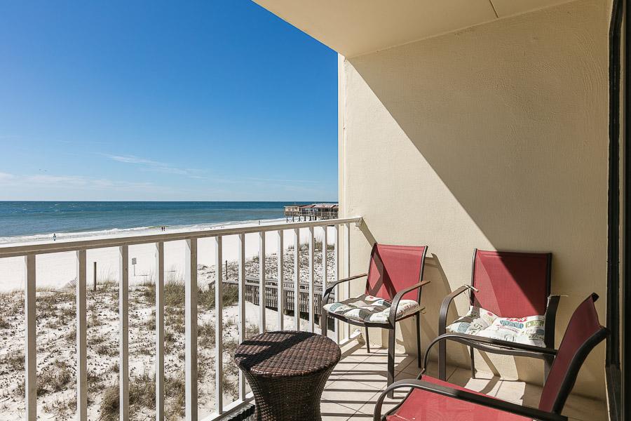 Island Shores #352 Condo rental in Island Shores Gulf Shores in Gulf Shores Alabama - #16
