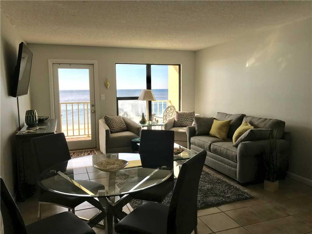 Island Shores 559 Condo rental in Island Shores Gulf Shores in Gulf Shores Alabama - #2
