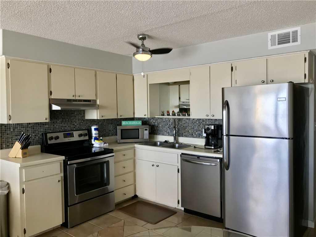 Island Shores 559 Condo rental in Island Shores Gulf Shores in Gulf Shores Alabama - #4