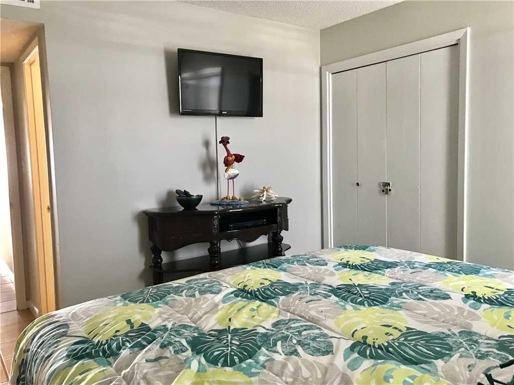 Island Shores 559 Condo rental in Island Shores Gulf Shores in Gulf Shores Alabama - #6
