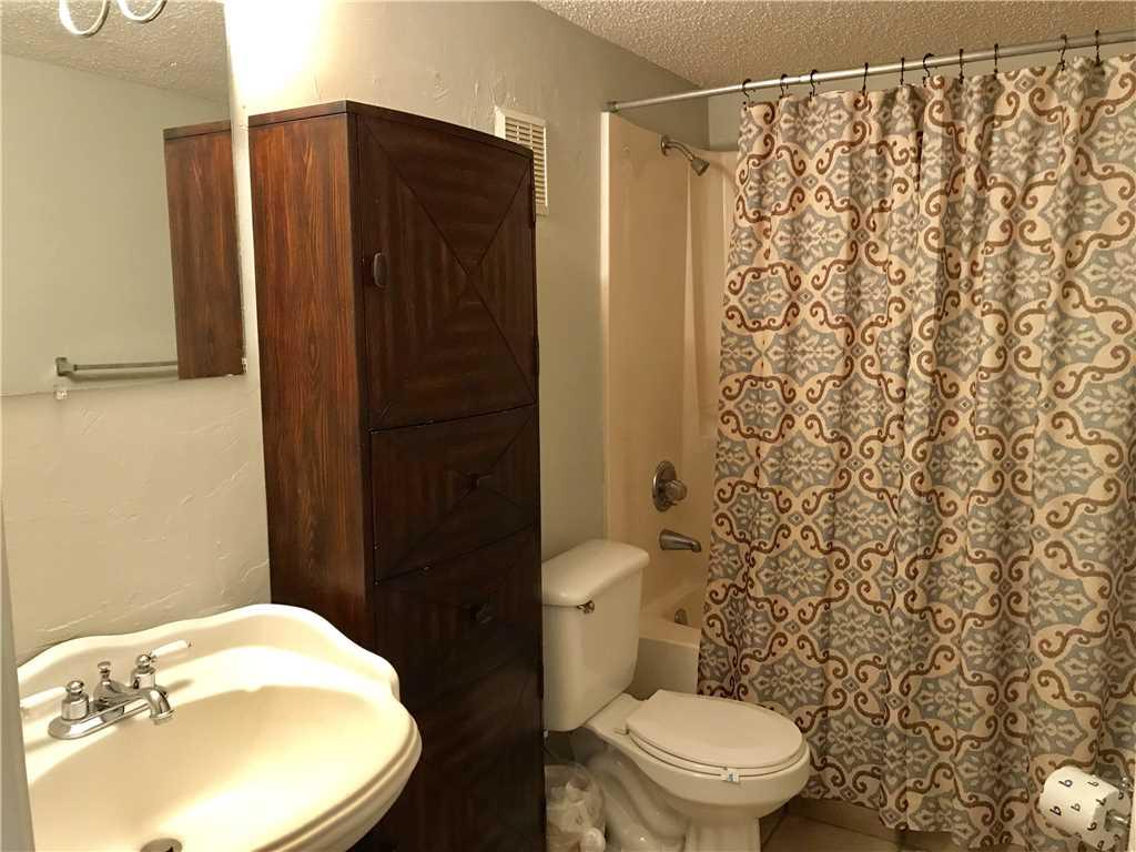 Island Shores 559 Condo rental in Island Shores Gulf Shores in Gulf Shores Alabama - #7