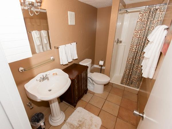 Island Shores 559 Condo rental in Island Shores Gulf Shores in Gulf Shores Alabama - #9