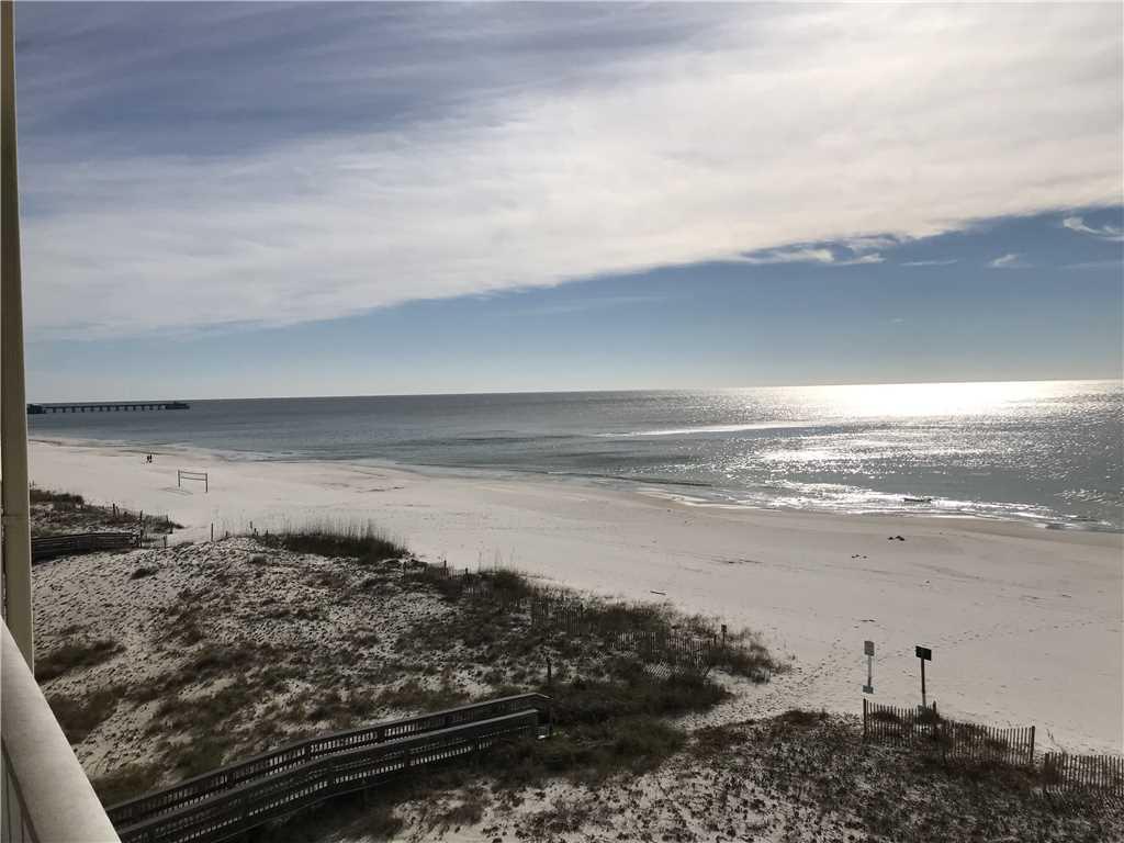 Island Shores 559 Condo rental in Island Shores Gulf Shores in Gulf Shores Alabama - #10