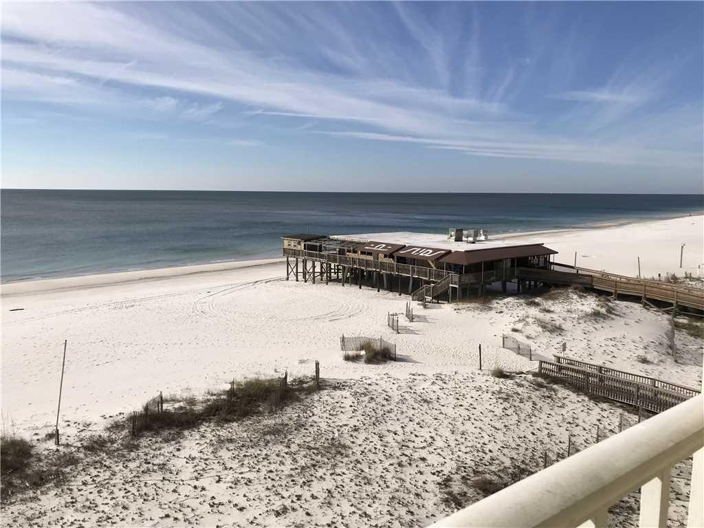 Island Shores 559 Condo rental in Island Shores Gulf Shores in Gulf Shores Alabama - #11