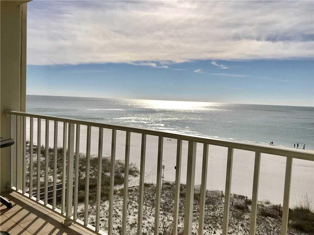 Island Shores 559 Condo rental in Island Shores Gulf Shores in Gulf Shores Alabama - #12
