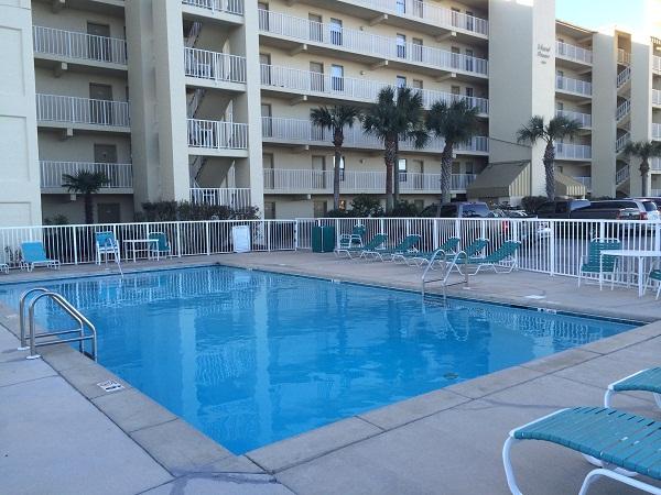 Island Shores 559 Condo rental in Island Shores Gulf Shores in Gulf Shores Alabama - #13
