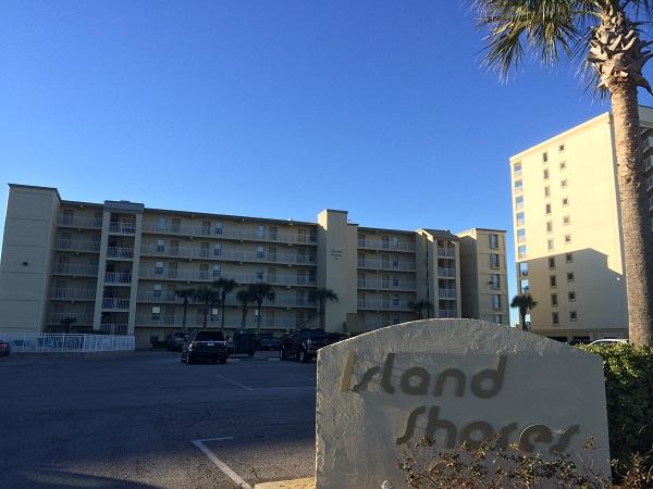 Island Shores 559 Condo rental in Island Shores Gulf Shores in Gulf Shores Alabama - #14