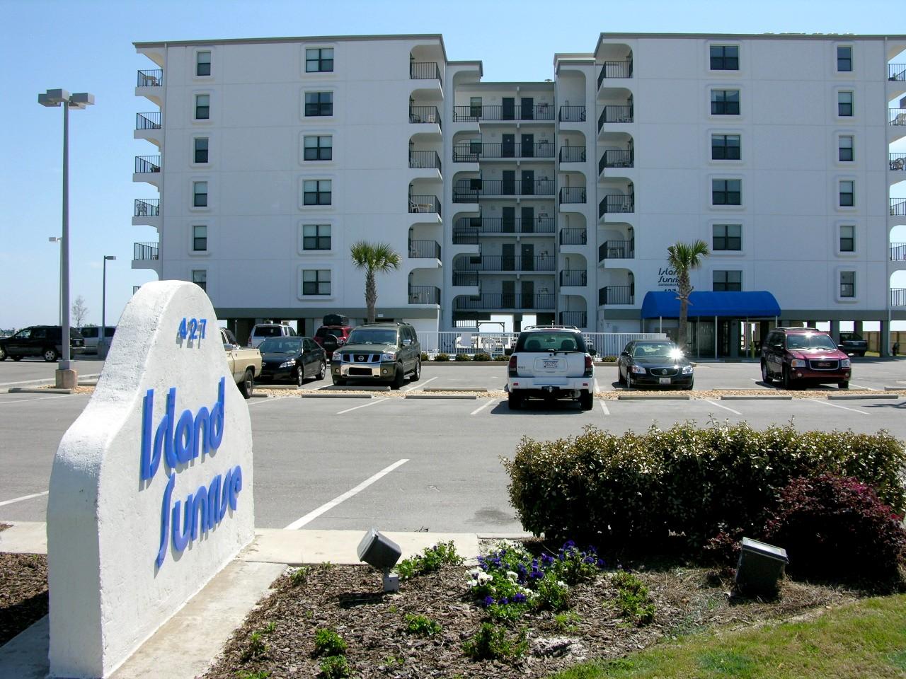 Island Sunrise 568 Condo rental in Island Sunrise Gulf Shores in Gulf Shores Alabama - #2