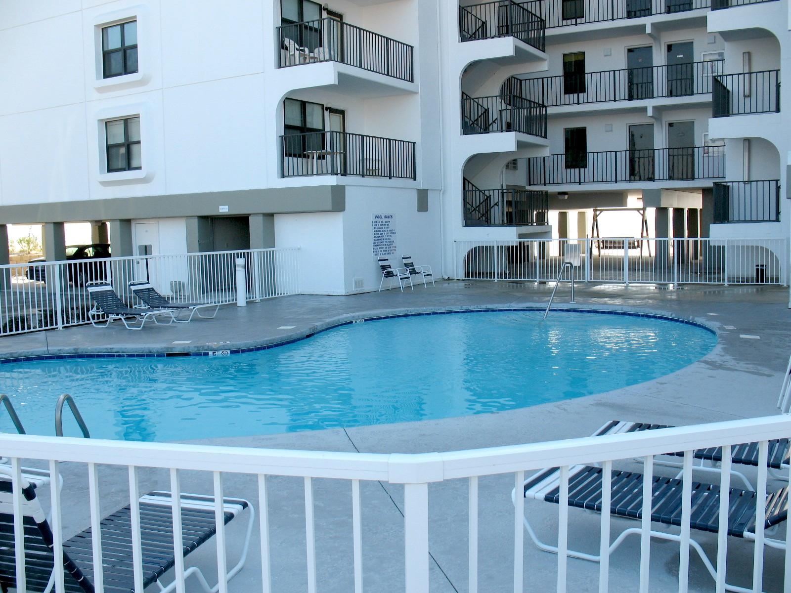 Island Sunrise 568 Condo rental in Island Sunrise Gulf Shores in Gulf Shores Alabama - #3