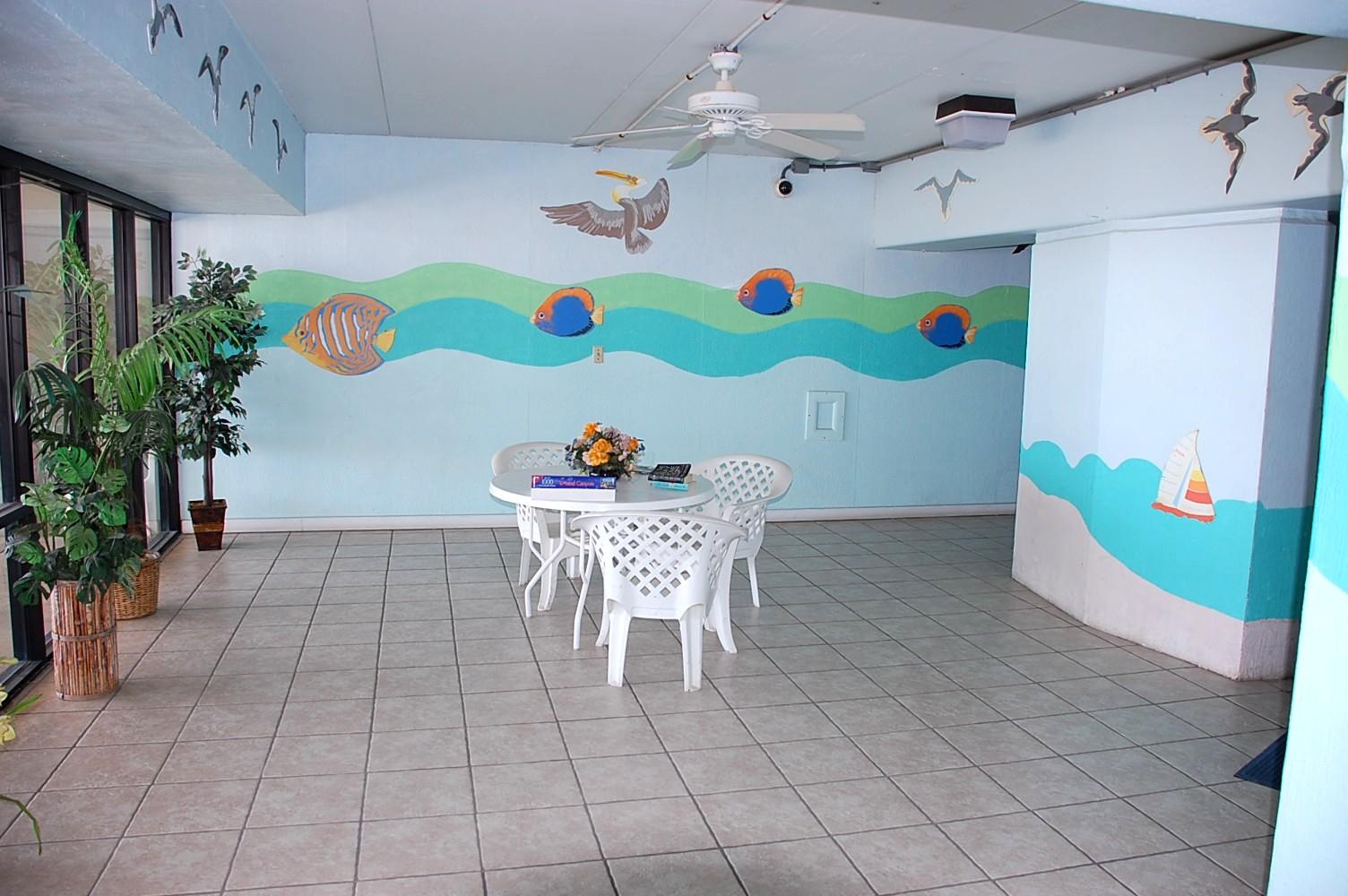 Island Sunrise 568 Condo rental in Island Sunrise Gulf Shores in Gulf Shores Alabama - #7