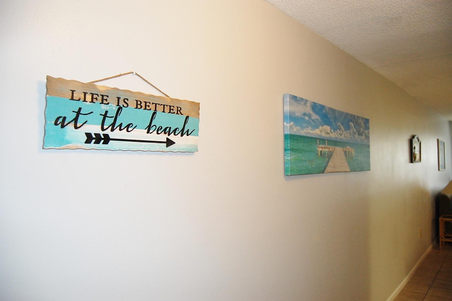 Island Sunrise 568 Condo rental in Island Sunrise Gulf Shores in Gulf Shores Alabama - #11