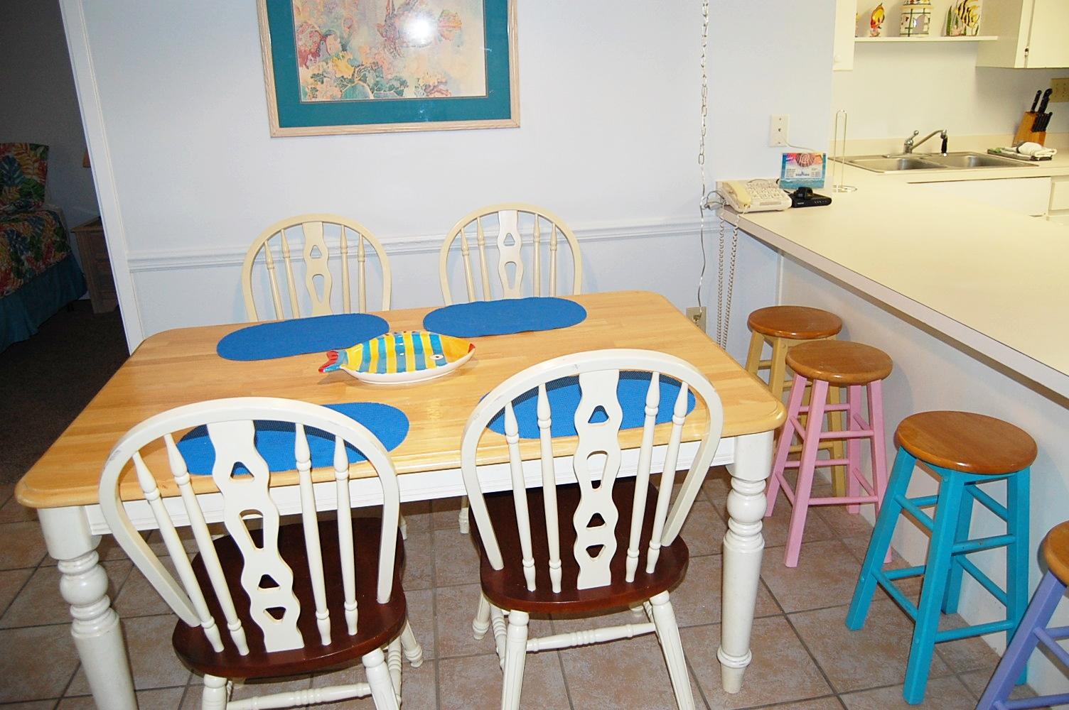 Island Sunrise 568 Condo rental in Island Sunrise Gulf Shores in Gulf Shores Alabama - #15