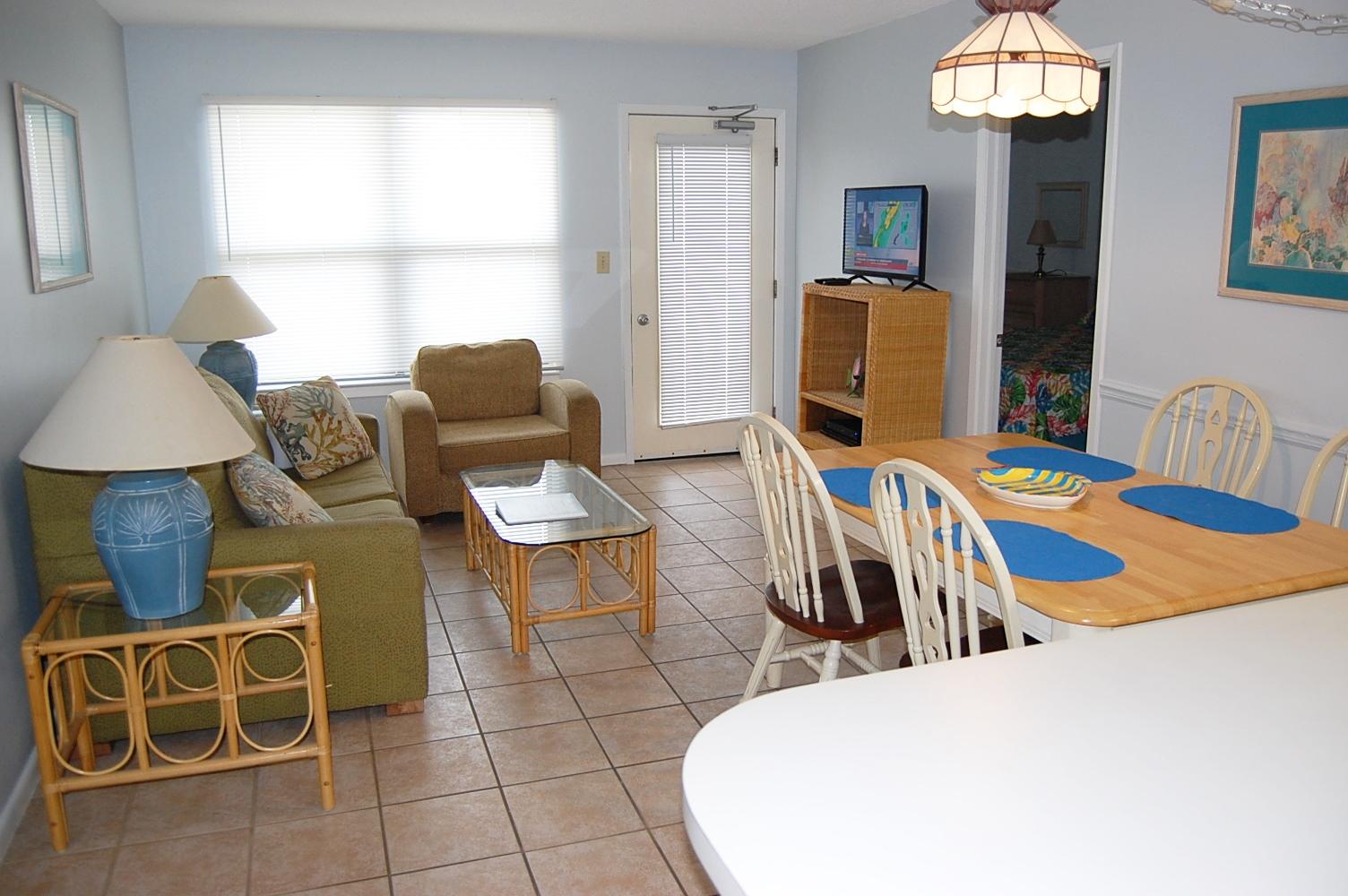 Island Sunrise 568 Condo rental in Island Sunrise Gulf Shores in Gulf Shores Alabama - #16