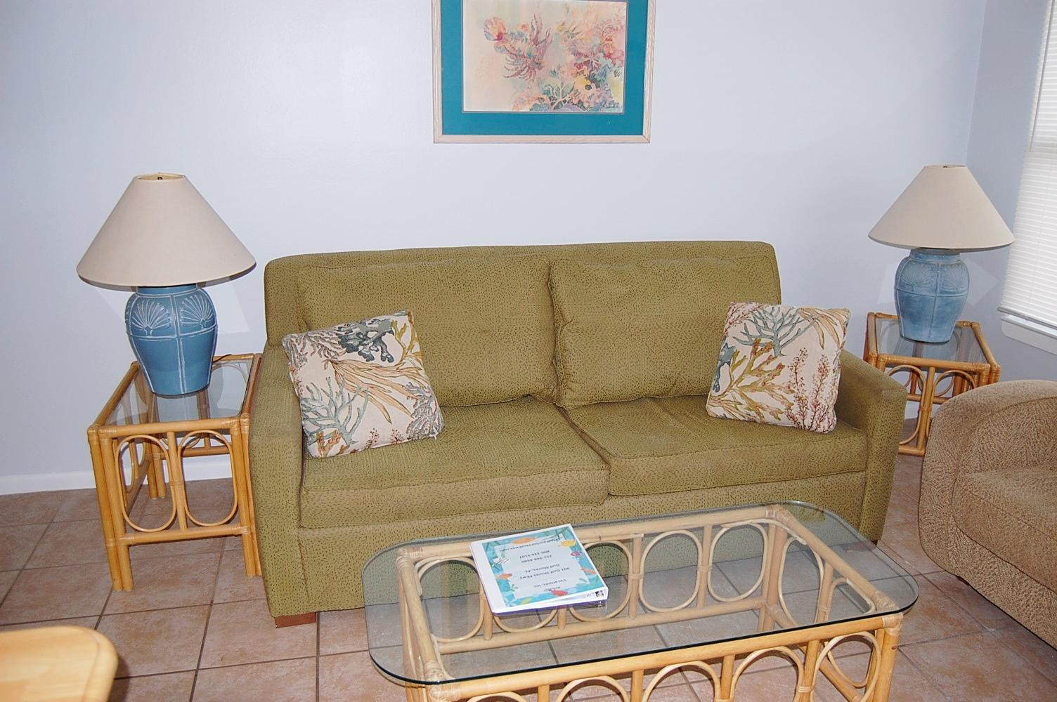 Island Sunrise 568 Condo rental in Island Sunrise Gulf Shores in Gulf Shores Alabama - #19