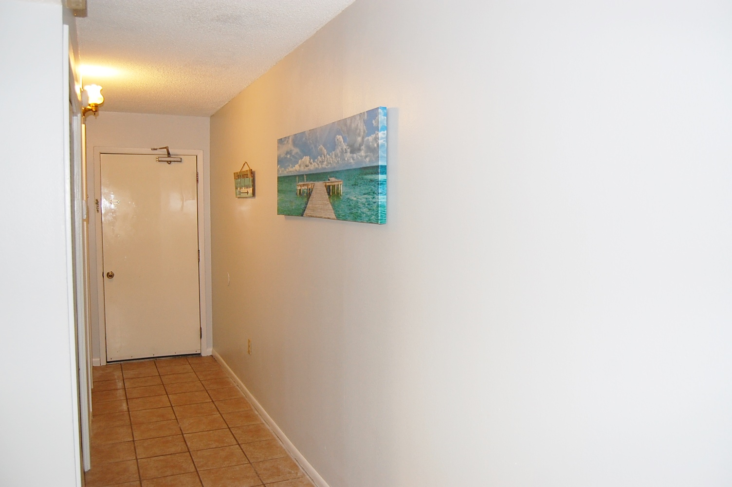 Island Sunrise 568 Condo rental in Island Sunrise Gulf Shores in Gulf Shores Alabama - #20