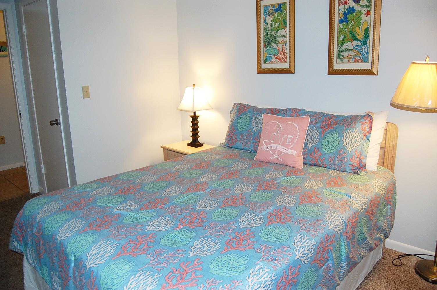 Island Sunrise 568 Condo rental in Island Sunrise Gulf Shores in Gulf Shores Alabama - #21