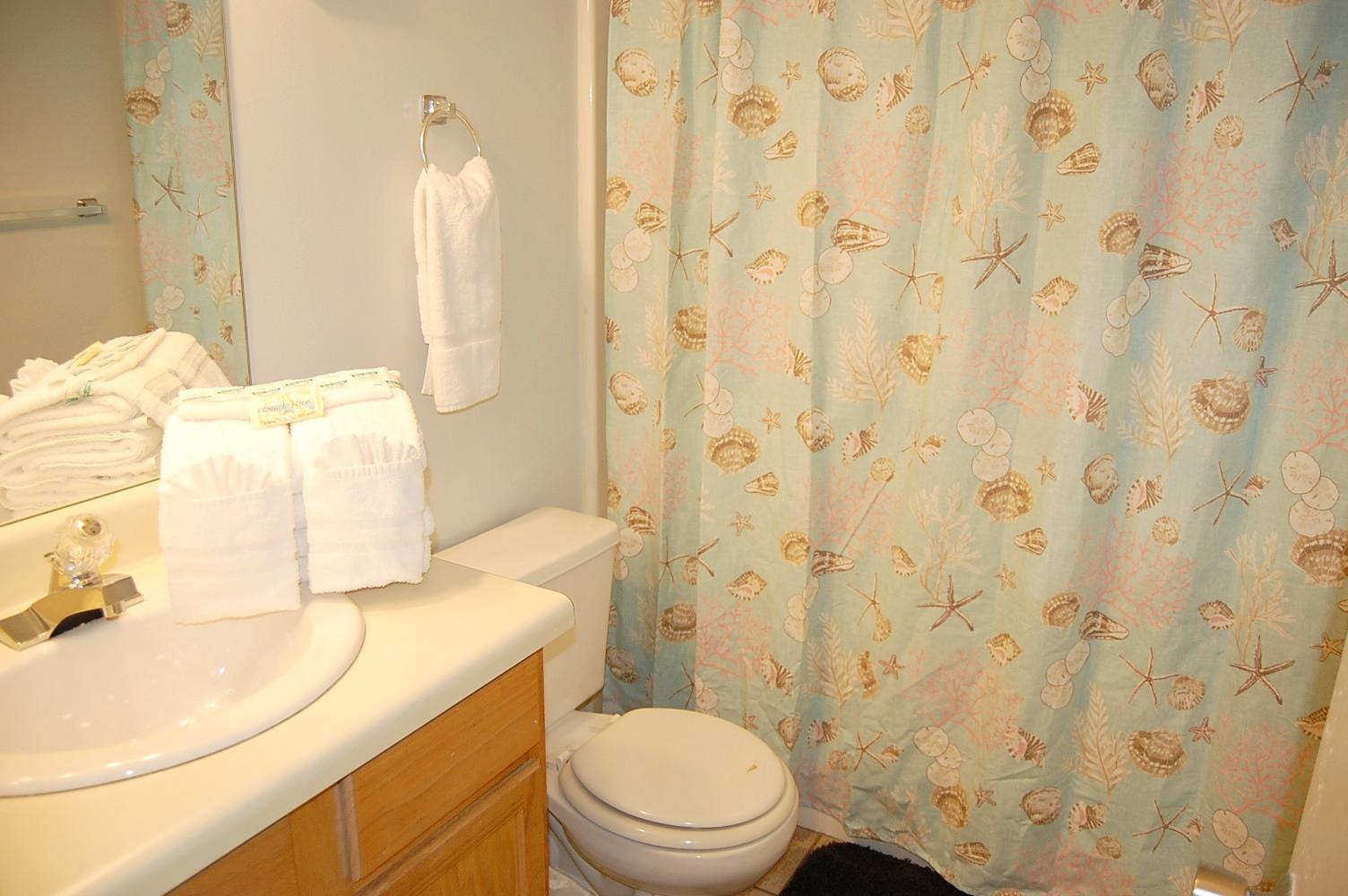 Island Sunrise 568 Condo rental in Island Sunrise Gulf Shores in Gulf Shores Alabama - #22