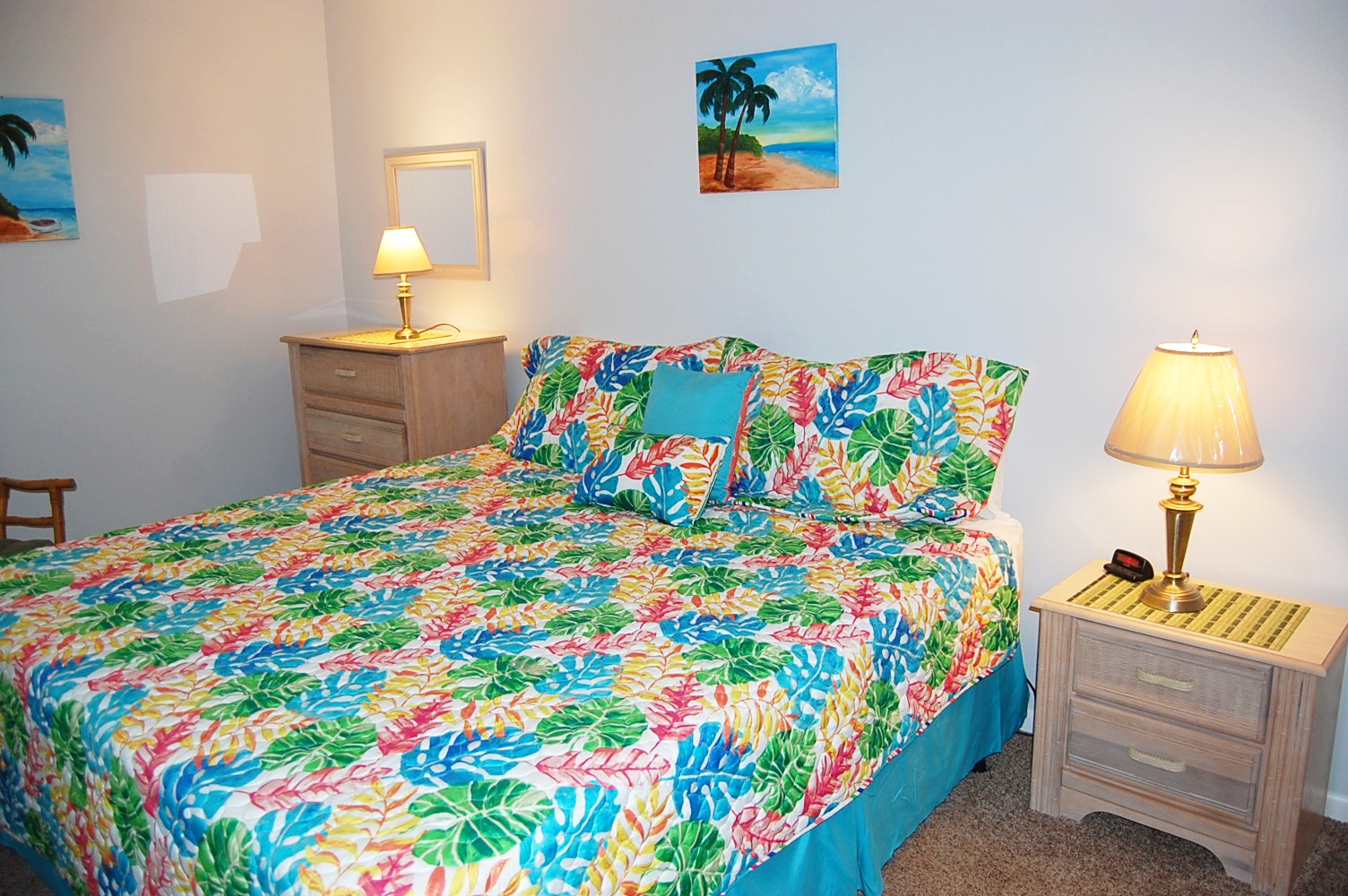 Island Sunrise 568 Condo rental in Island Sunrise Gulf Shores in Gulf Shores Alabama - #27