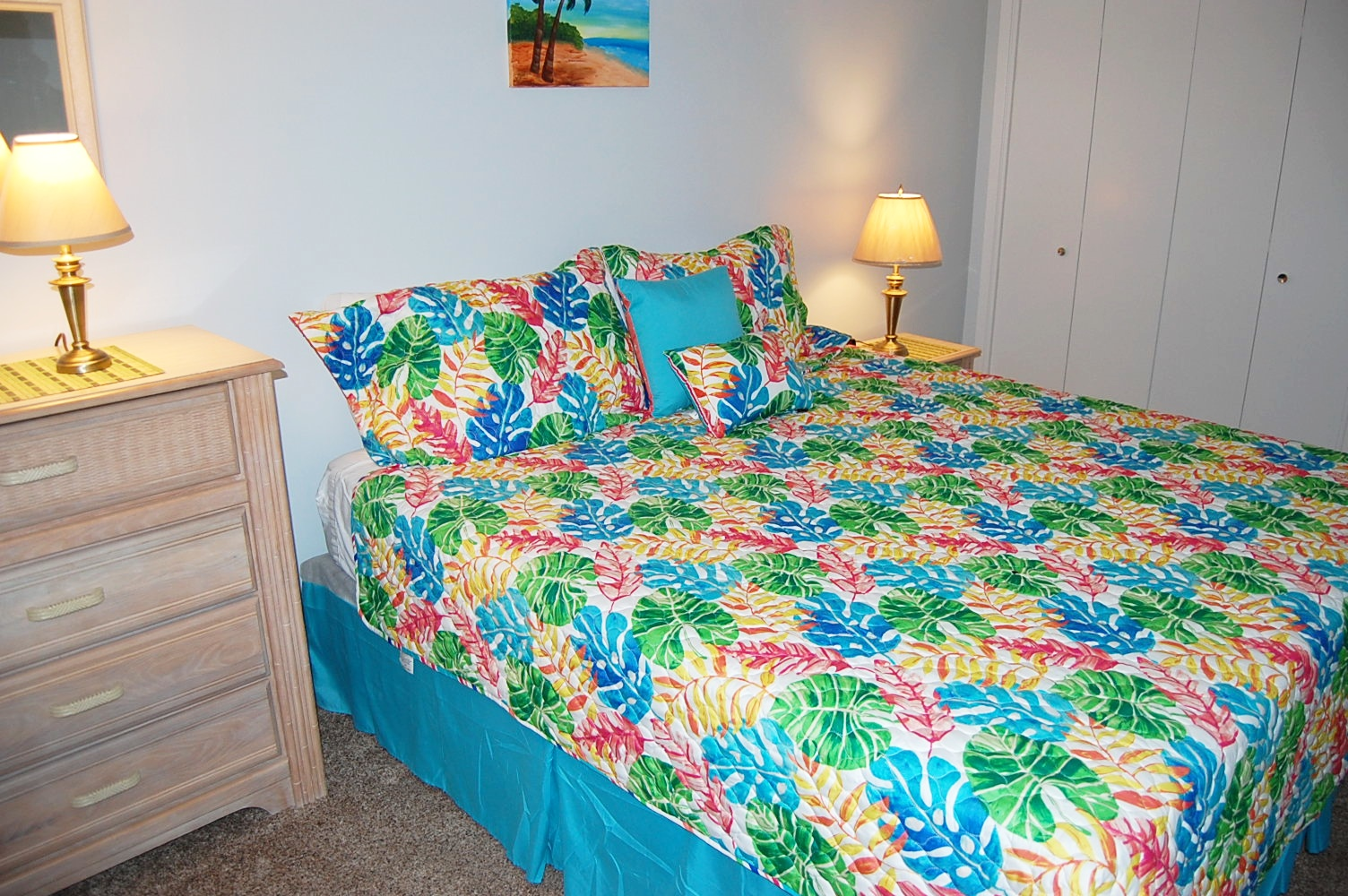 Island Sunrise 568 Condo rental in Island Sunrise Gulf Shores in Gulf Shores Alabama - #28