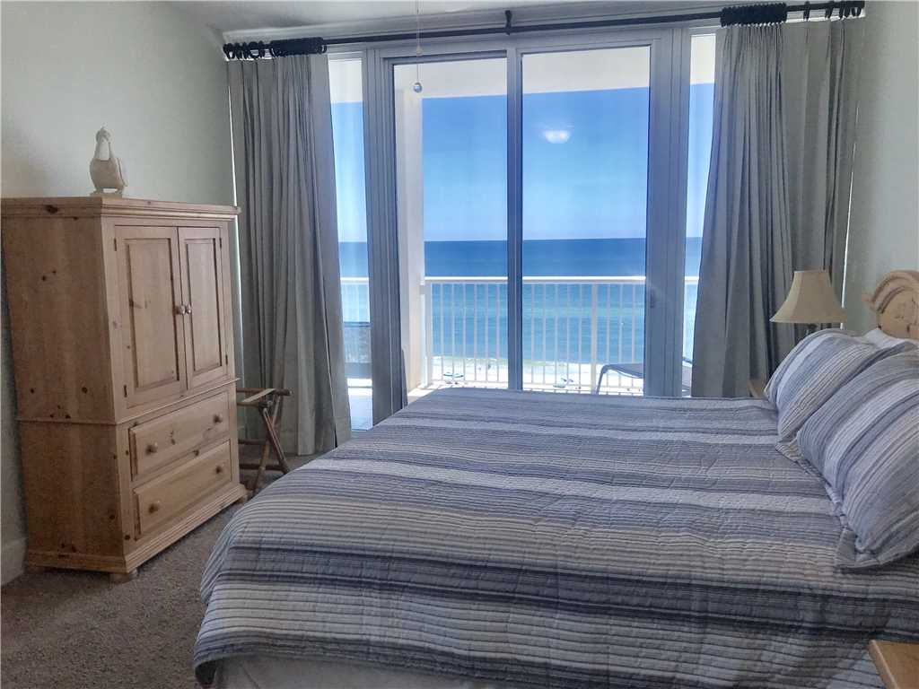 Island Tower  801 Condo rental in Island Tower - Gulf Shores in Gulf Shores Alabama - #6