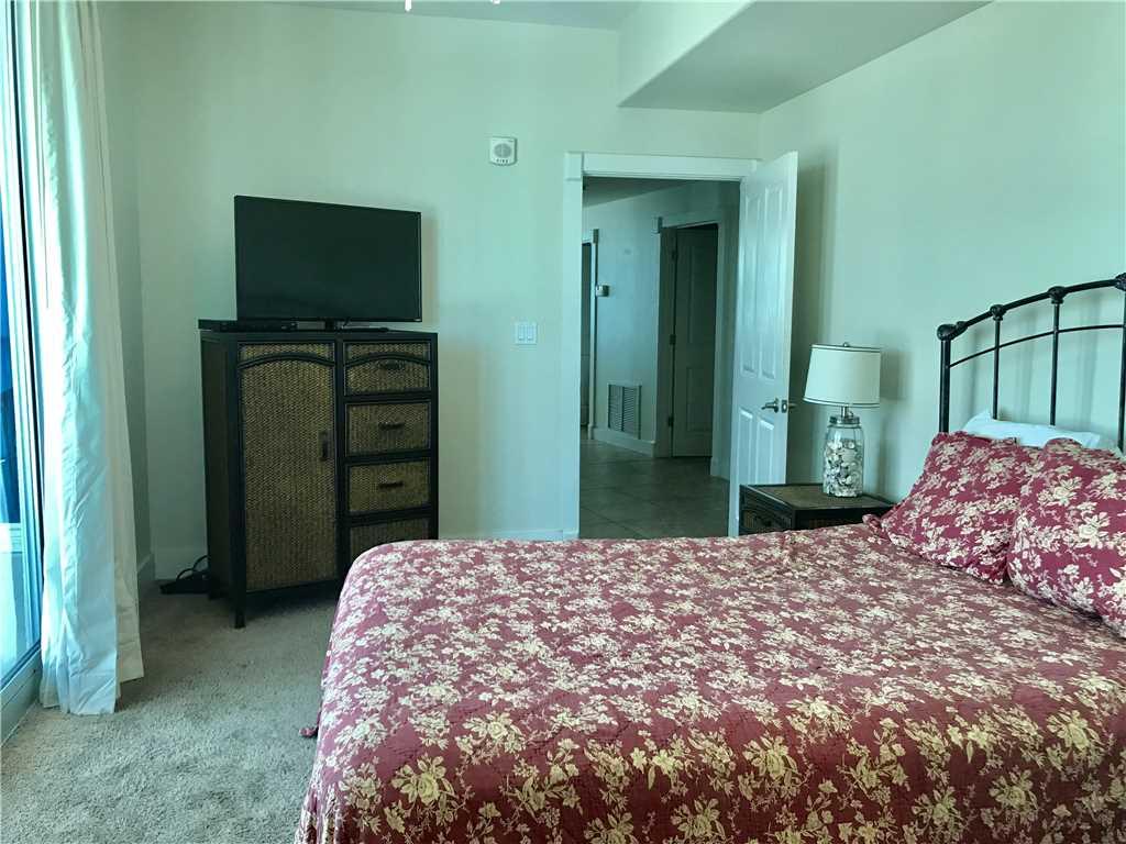 Island Tower  801 Condo rental in Island Tower - Gulf Shores in Gulf Shores Alabama - #20