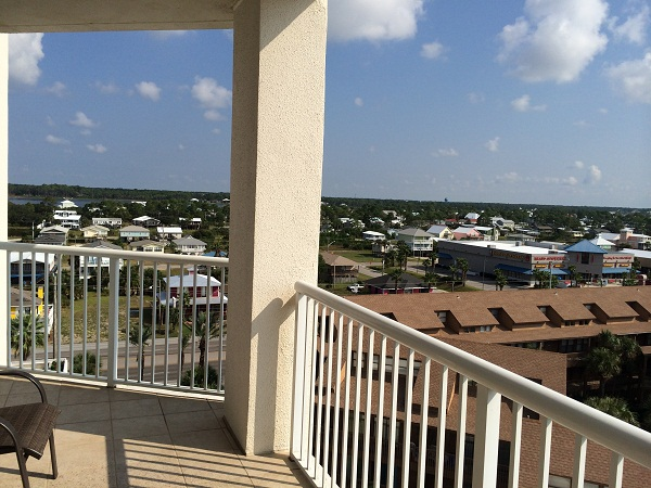 Island Tower  801 Condo rental in Island Tower - Gulf Shores in Gulf Shores Alabama - #14