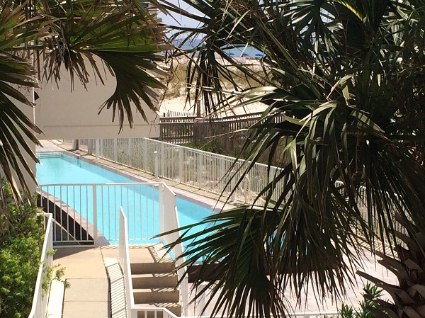 Island Tower  801 Condo rental in Island Tower - Gulf Shores in Gulf Shores Alabama - #15
