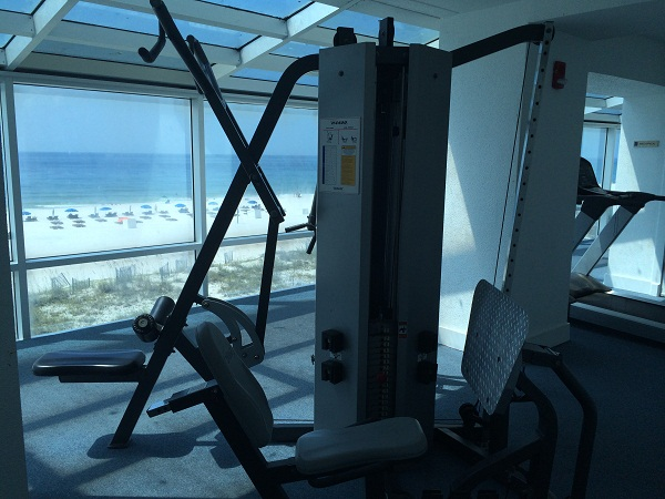 Island Tower  801 Condo rental in Island Tower - Gulf Shores in Gulf Shores Alabama - #17