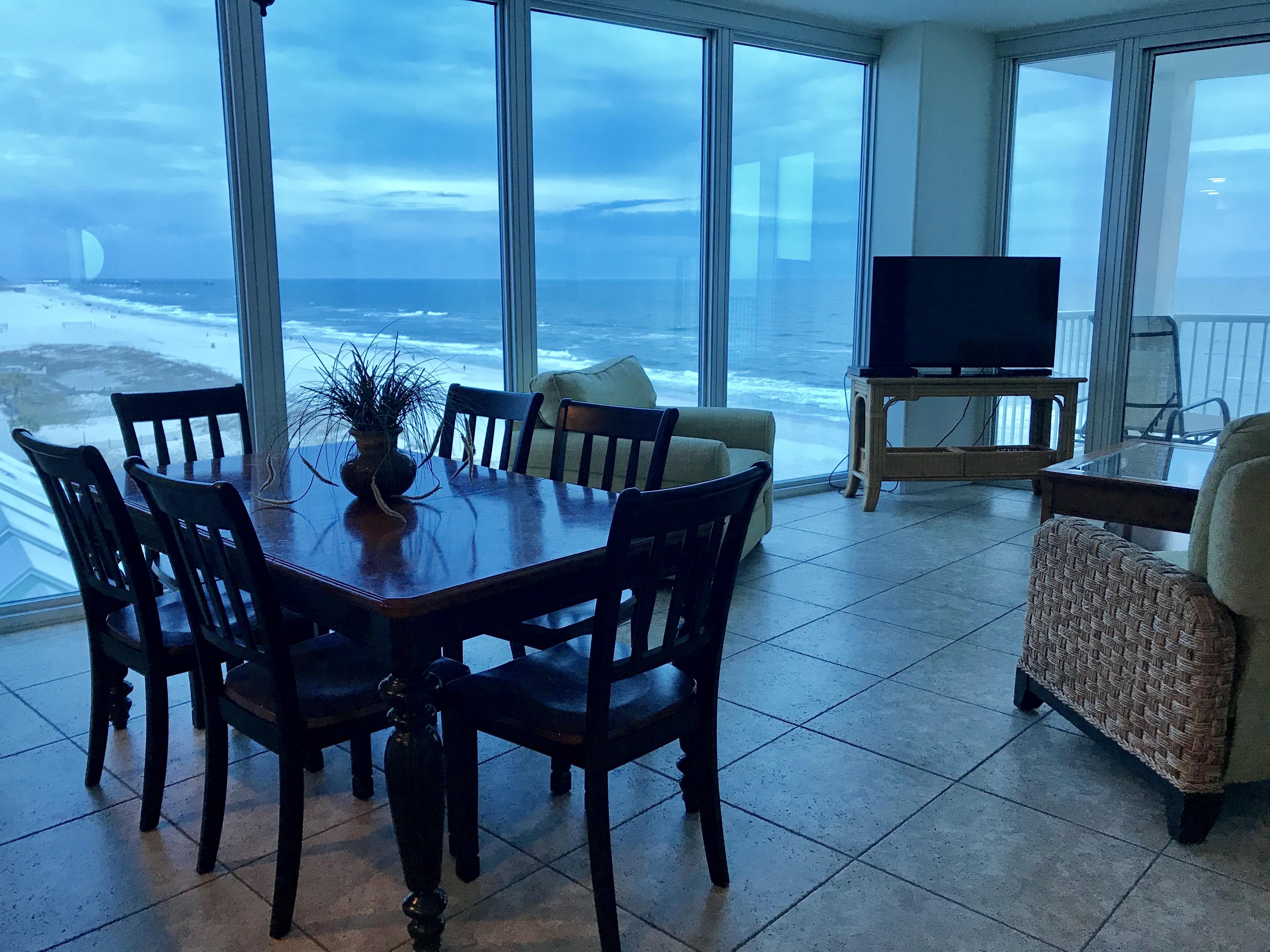 Island Tower  801 Condo rental in Island Tower - Gulf Shores in Gulf Shores Alabama - #6