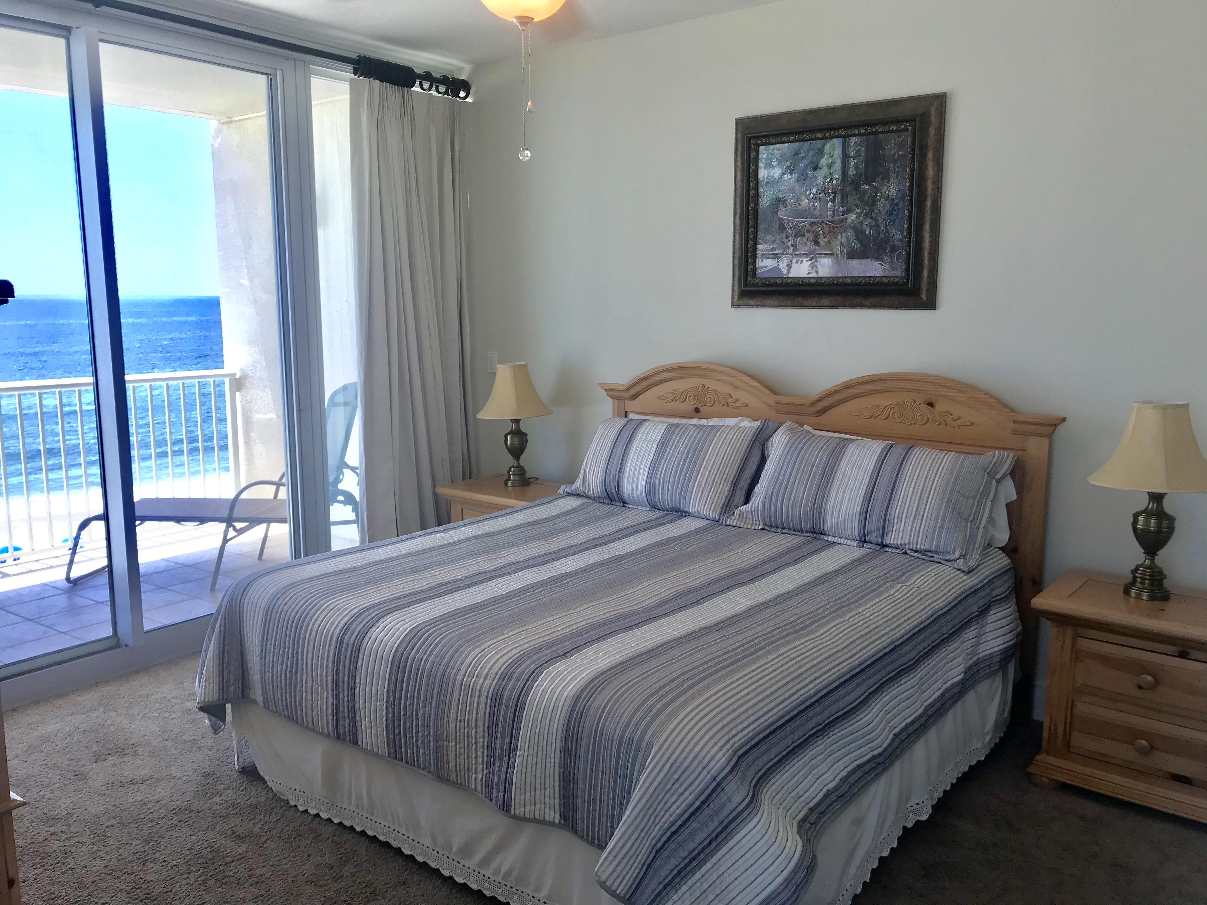 Island Tower  801 Condo rental in Island Tower - Gulf Shores in Gulf Shores Alabama - #10