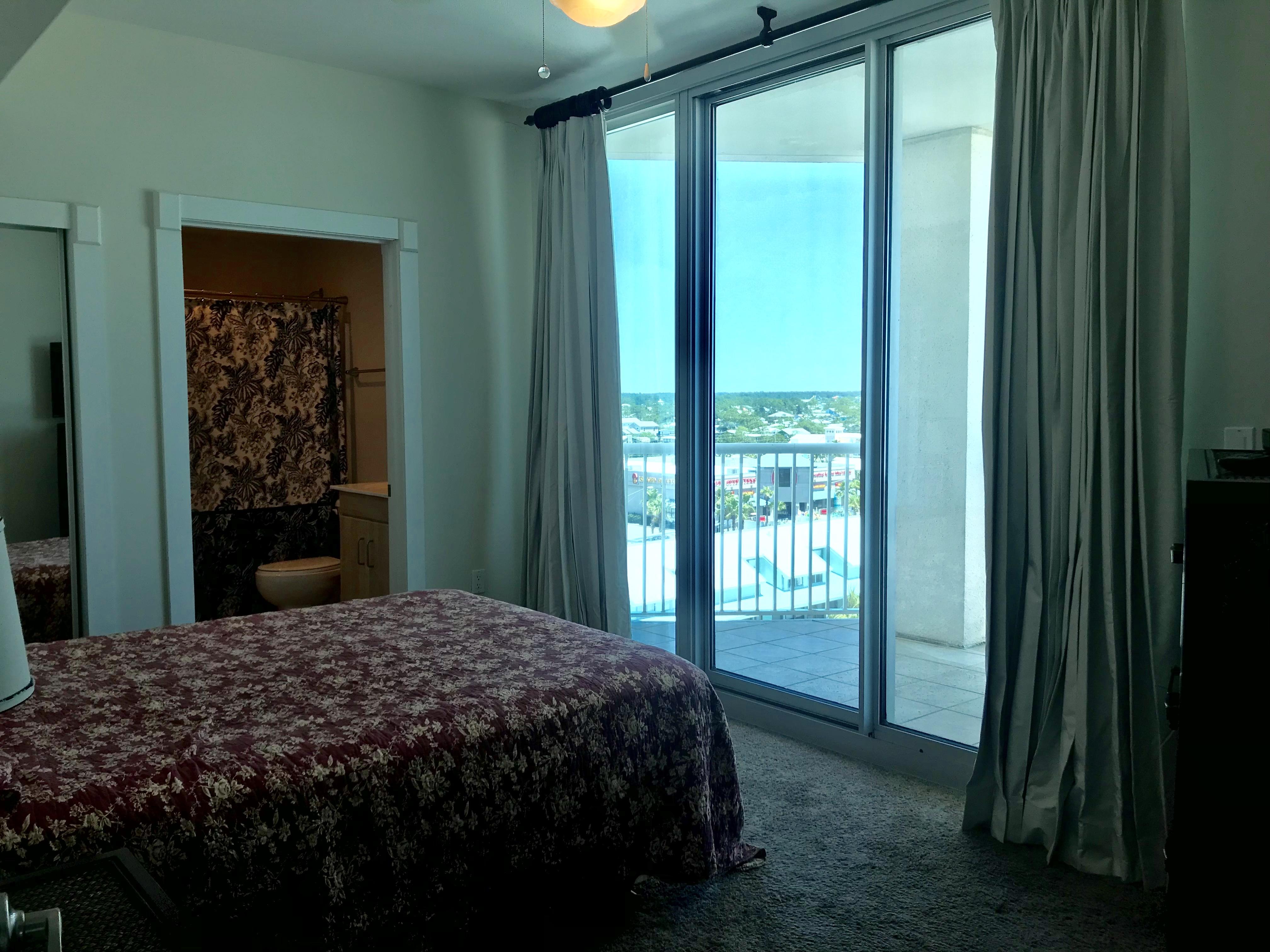 Island Tower  801 Condo rental in Island Tower - Gulf Shores in Gulf Shores Alabama - #22
