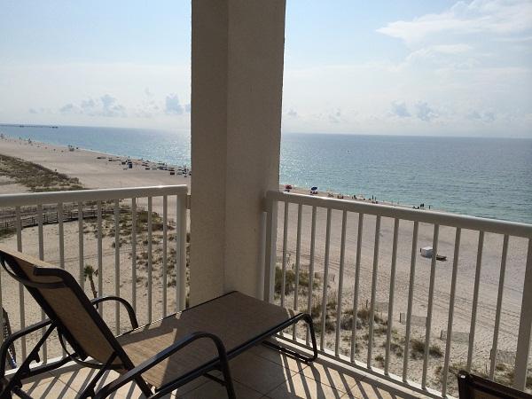 Island Tower  801 Condo rental in Island Tower - Gulf Shores in Gulf Shores Alabama - #26