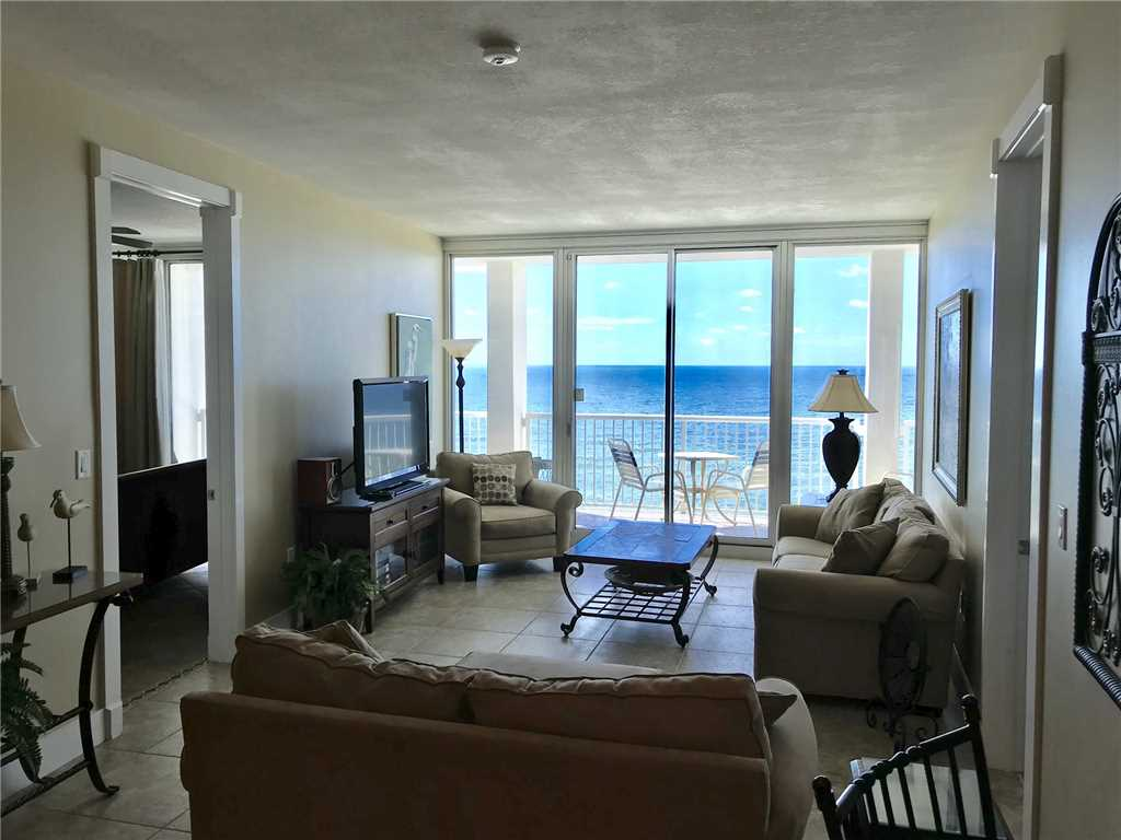 Island Tower  802 Condo rental in Island Tower - Gulf Shores in Gulf Shores Alabama - #2