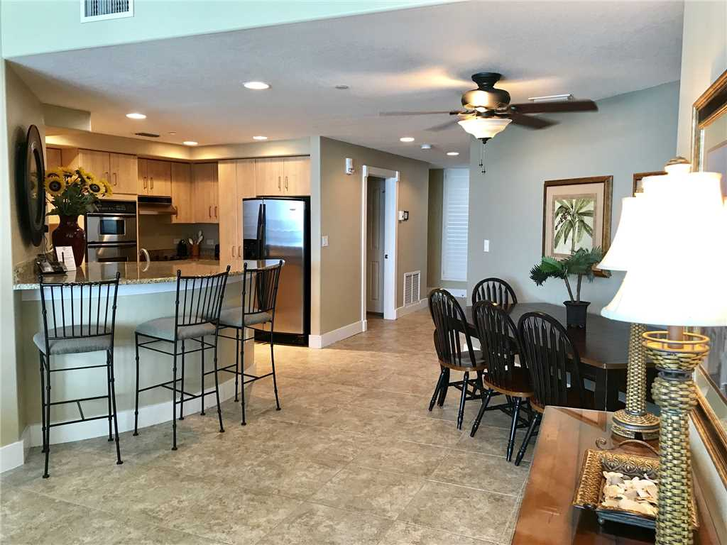 Island Tower  802 Condo rental in Island Tower - Gulf Shores in Gulf Shores Alabama - #3