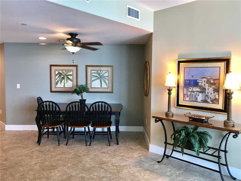 Island Tower  802 Condo rental in Island Tower - Gulf Shores in Gulf Shores Alabama - #4