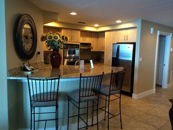 Island Tower  802 Condo rental in Island Tower - Gulf Shores in Gulf Shores Alabama - #5