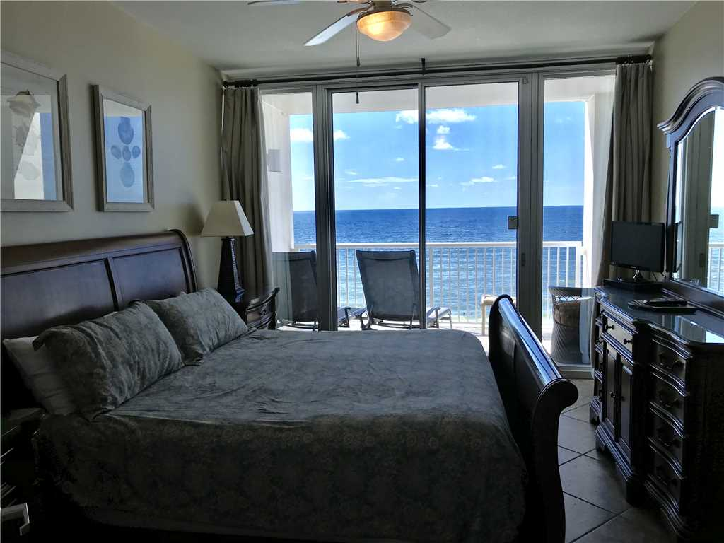 Island Tower  802 Condo rental in Island Tower - Gulf Shores in Gulf Shores Alabama - #6