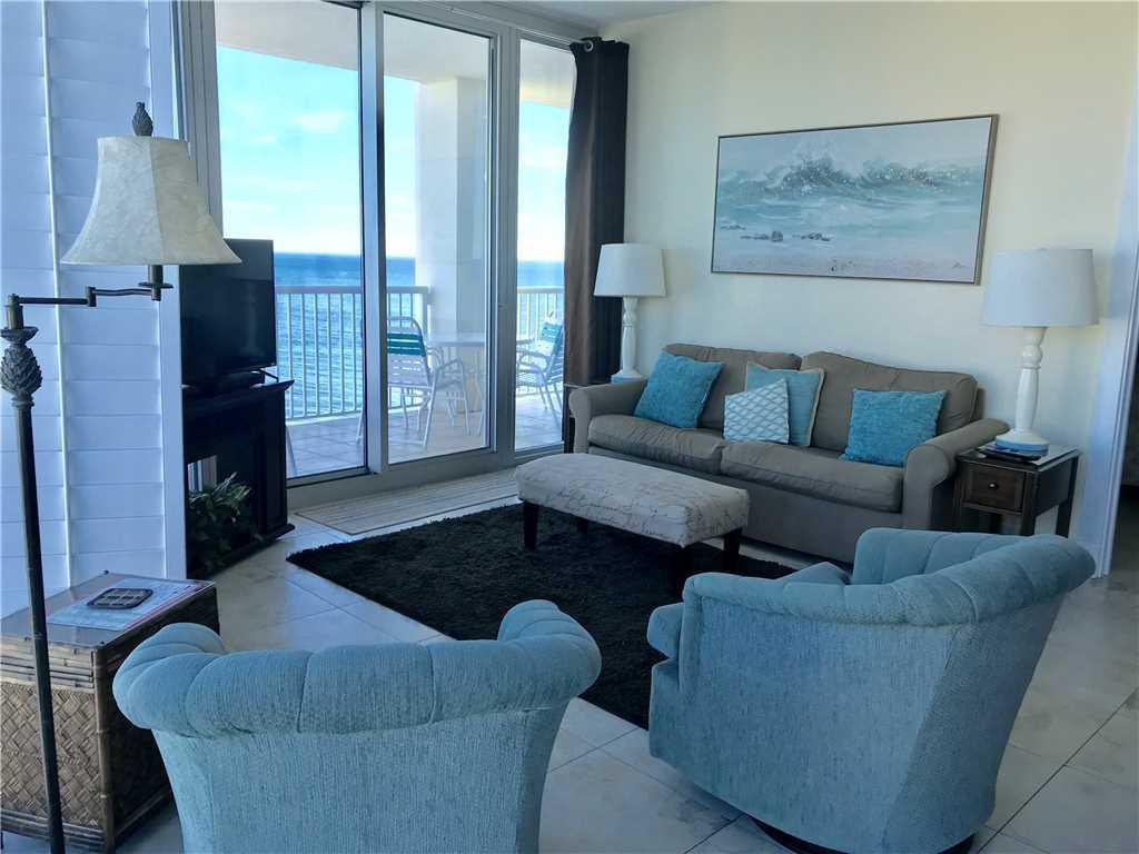 Island Tower  901 Condo rental in Island Tower - Gulf Shores in Gulf Shores Alabama - #2