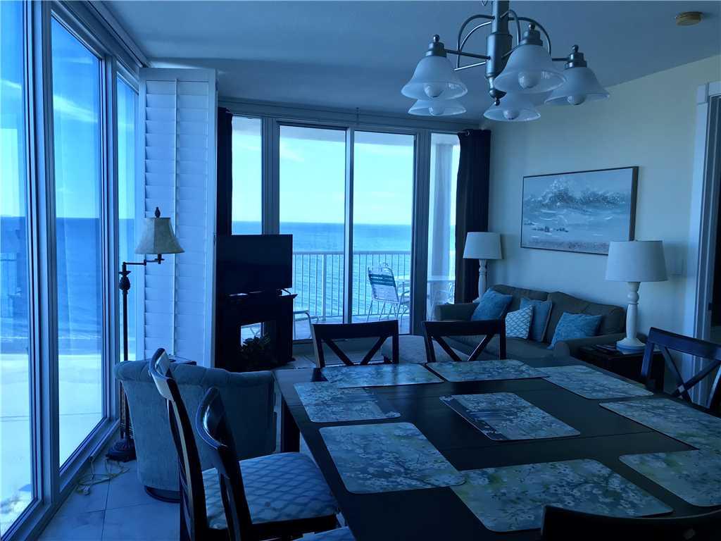 Island Tower  901 Condo rental in Island Tower - Gulf Shores in Gulf Shores Alabama - #3