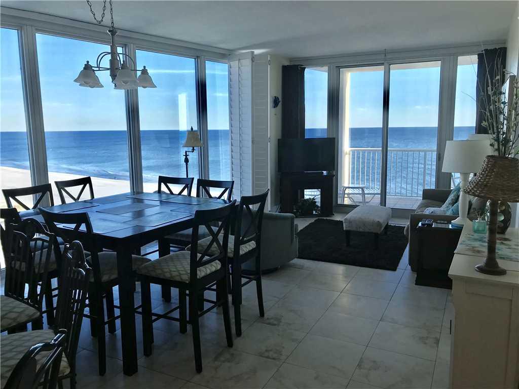 Island Tower  901 Condo rental in Island Tower - Gulf Shores in Gulf Shores Alabama - #4