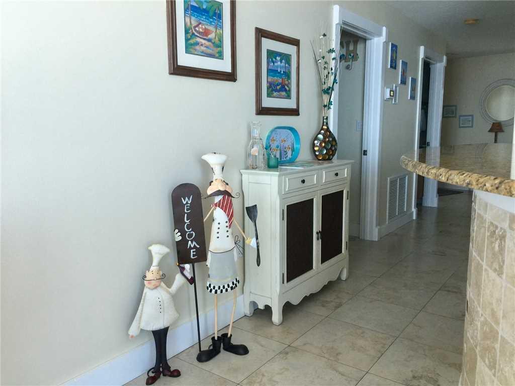 Island Tower  901 Condo rental in Island Tower - Gulf Shores in Gulf Shores Alabama - #5