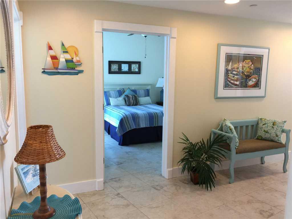 Island Tower  901 Condo rental in Island Tower - Gulf Shores in Gulf Shores Alabama - #6
