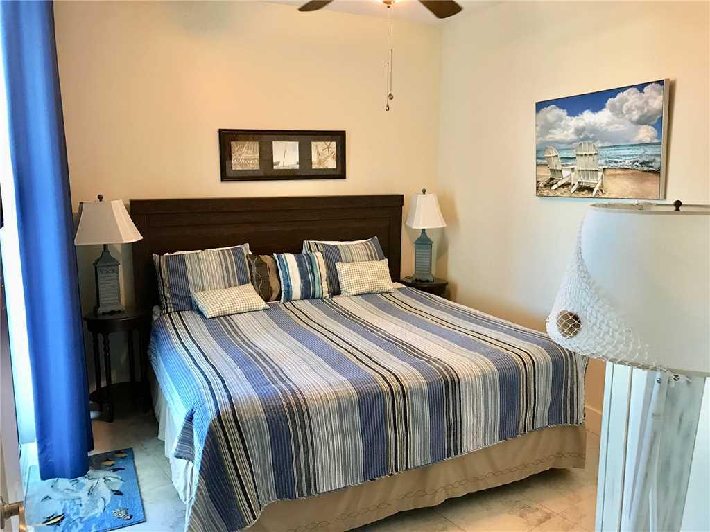 Island Tower  901 Condo rental in Island Tower - Gulf Shores in Gulf Shores Alabama - #14