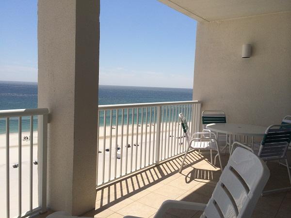 Island Tower  901 Condo rental in Island Tower - Gulf Shores in Gulf Shores Alabama - #17