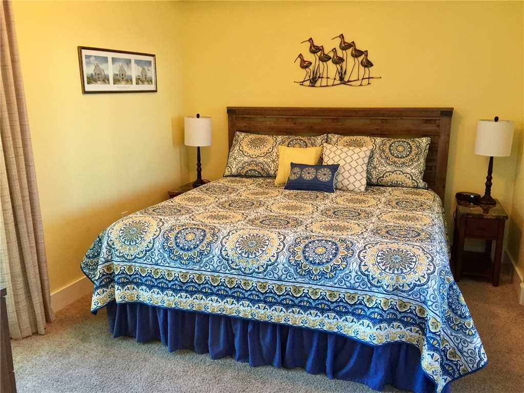 Island Tower 1802 Condo rental in Island Tower - Gulf Shores in Gulf Shores Alabama - #11
