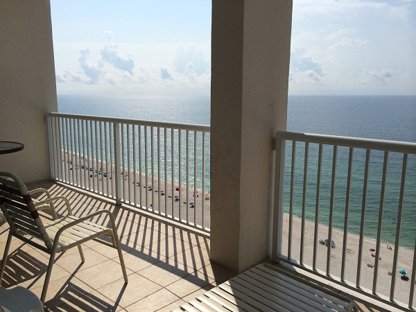 Island Tower 1802 Condo rental in Island Tower - Gulf Shores in Gulf Shores Alabama - #13